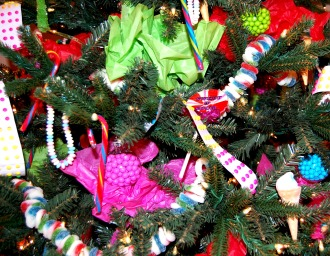 xmas tour candy tree2